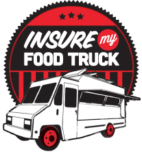 Insure My Food Truck