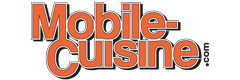 Food Truck Suppliers | Part of the Mobile Cuisine Network