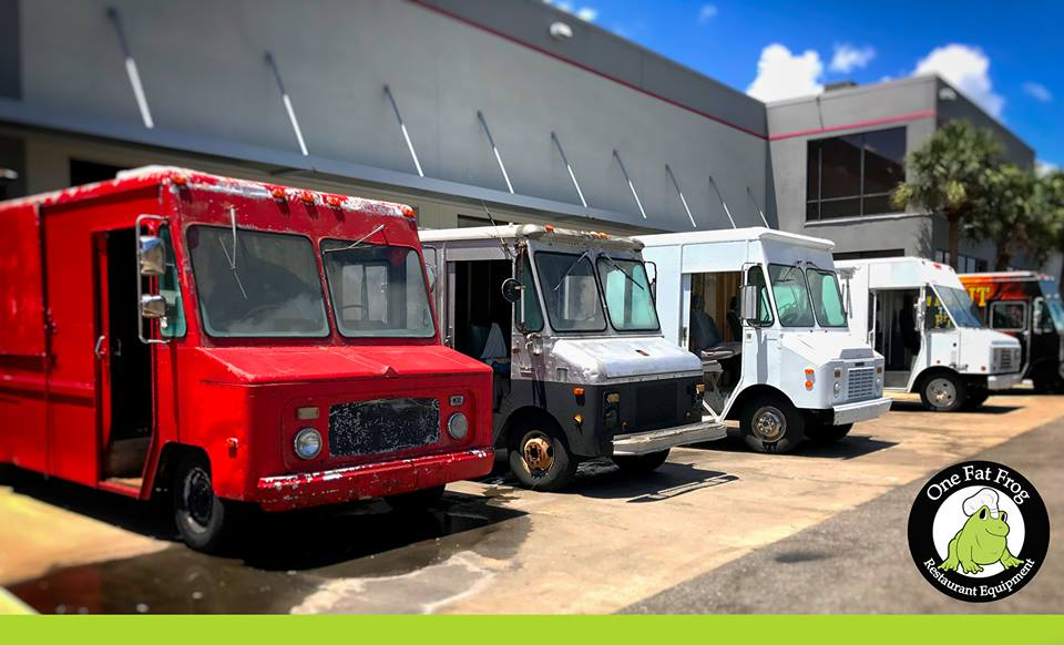 food-truck-builder-near-me-One-Fat-Frog